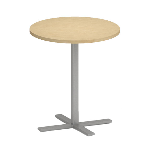 avon-caf-table-30-round-edgeband