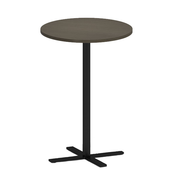 avon-caf-table-36-round-edgeband-bar-height
