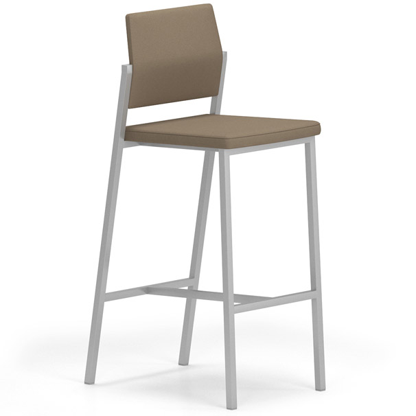av1911s6-avon-series-cafe-31h-stool-fully-upholstered-designer-fabric