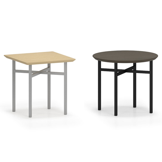 avon-reception-tables-by-lesro