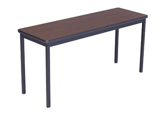 aw246d-all-welded-conference-table-24-d-x-72-w