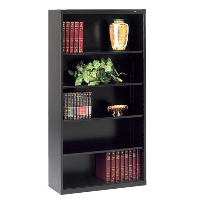 b-66-welded-bookcase-66-h