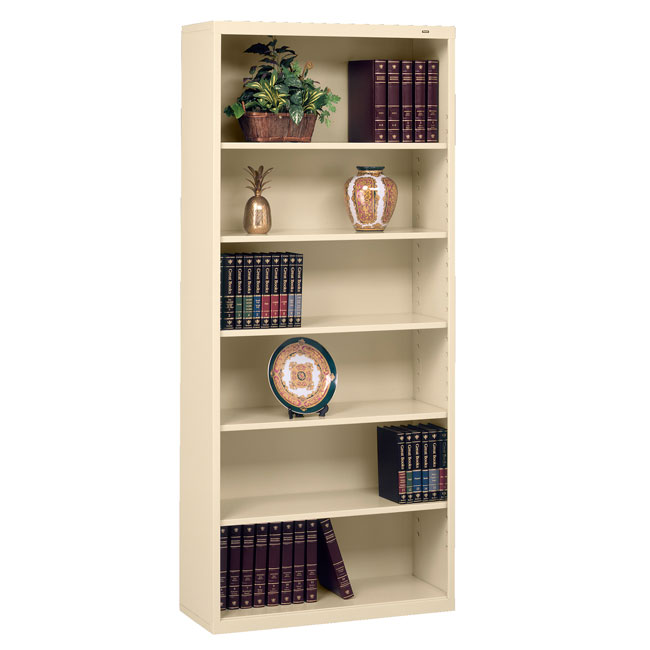 b-78-welded-bookcase-78-h
