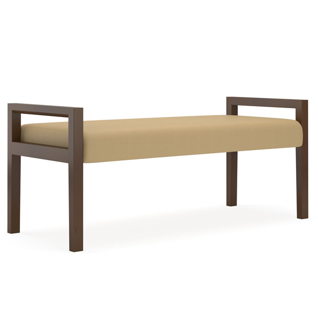 b1005b7-brooklyn-series-2-seat-bench-healthcare-vinyl-1
