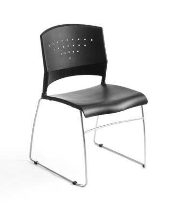 boss-b1400-stack-chair
