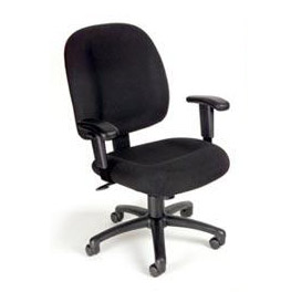 b495-ergonomic-task-chair