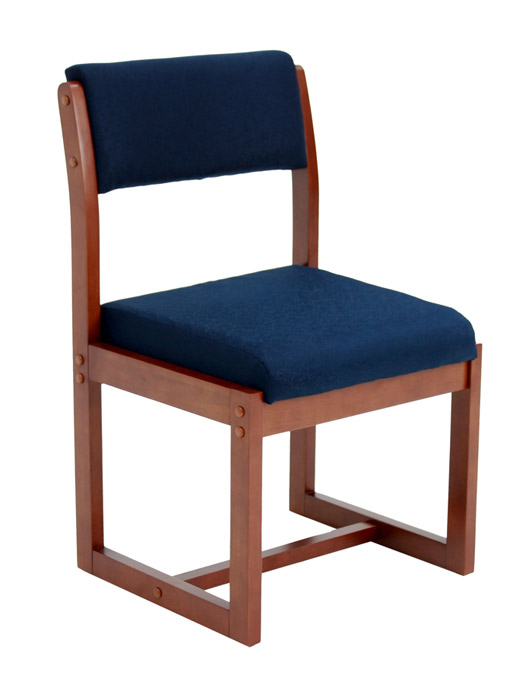 b61705-belcino-sled-base-chair