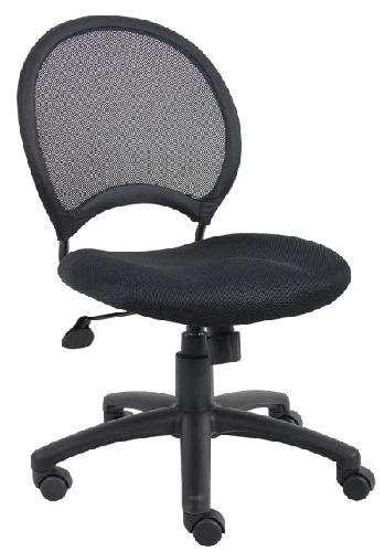 boss-b6215-budget-mesh-chair