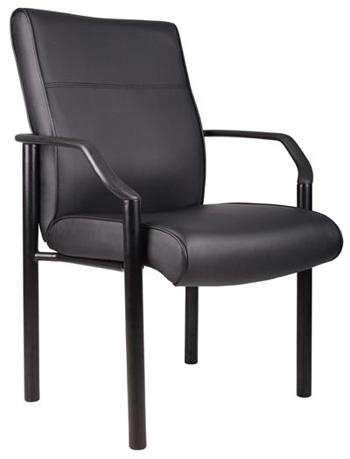 b689-leatherplus-guest-chair