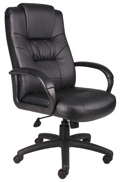 boss-b7501-executive-leather-chair