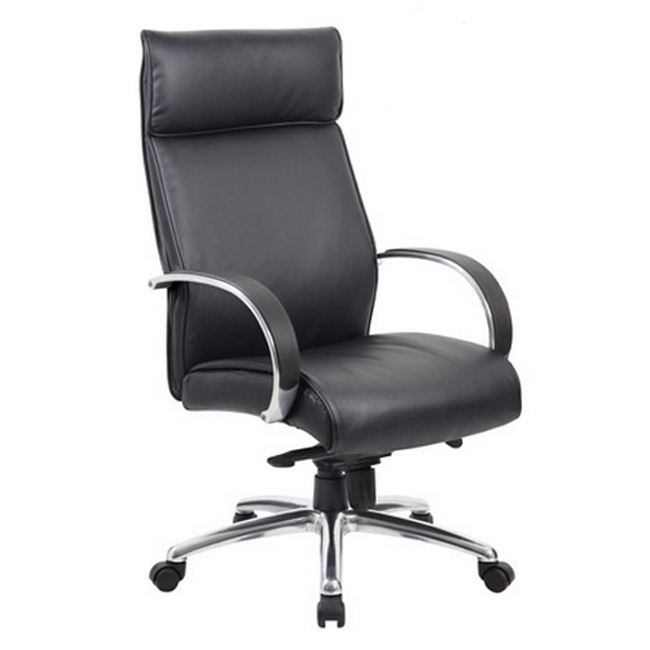 All Contemporary Executive Seating By Boss Options
