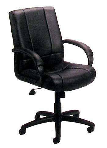 b7906-caressoftplus-mid-back-chair