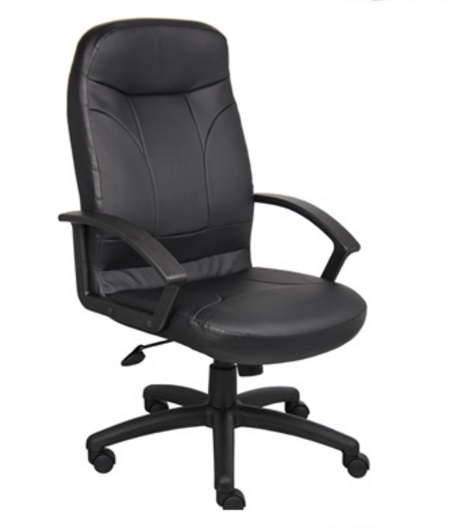 b8401-high-back-executive-chair-leather