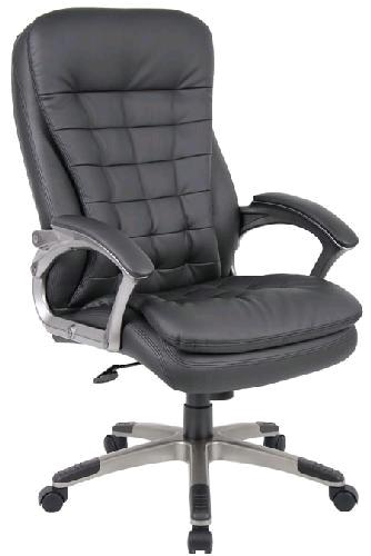 boss-b9331-high-back-pillow-top-chair