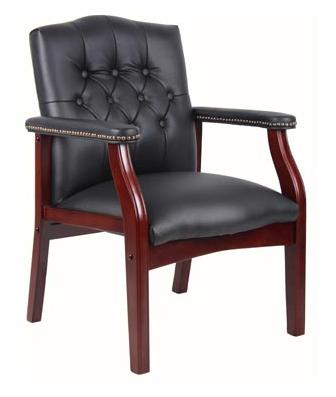 b959-button-tufted-guest-chair