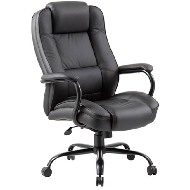 b992-heavy-duty-high-back-executive-chair-by-boss