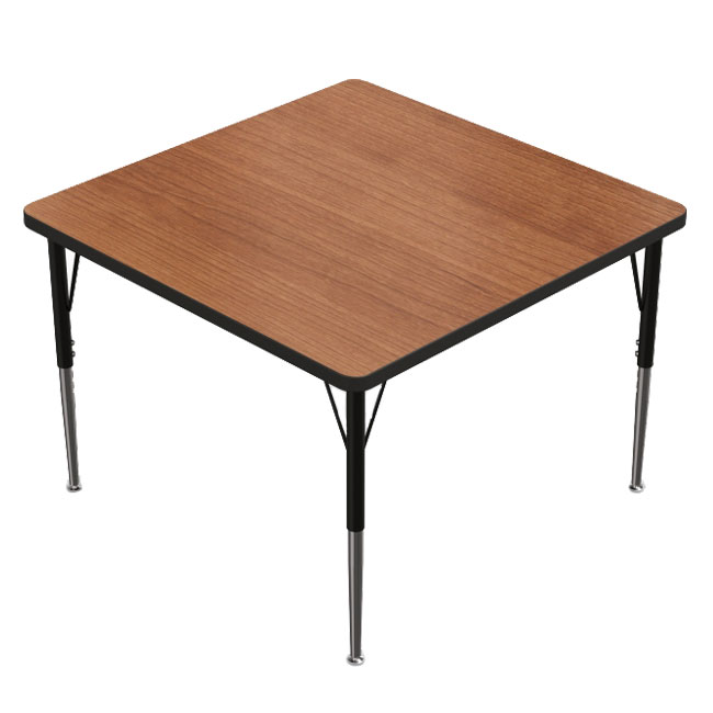 90527-k-rectangle-activity-table-36-w-x-36-d