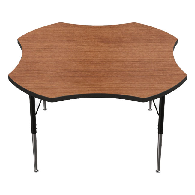 90527-u-activity-table-clover-60