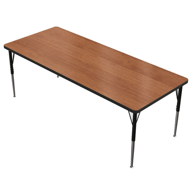 90527-f-rectangle-activity-table-72-w-x-30-d