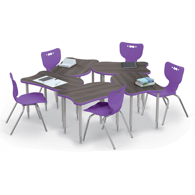 11x3rx-5-53316-5-fender-collaborative-desk-small-hierarchy-chair-package-16-chairs-desks-5-each