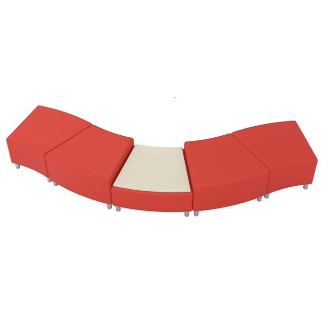 q8o0015980-squibble-modular-soft-seating-package