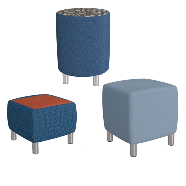 stools-with-legs-by-balt