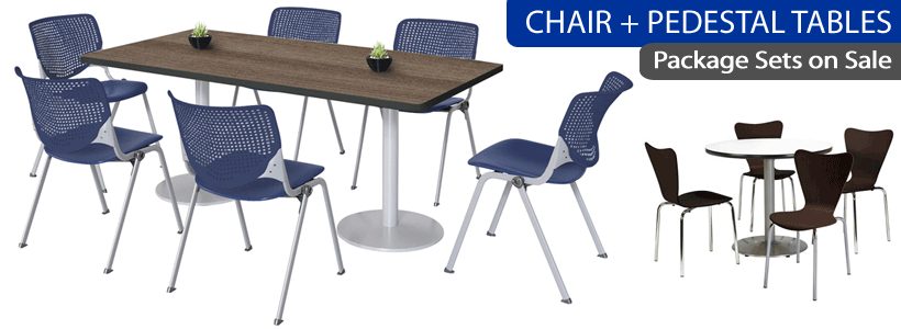 Shop Table + Chair Sets on Sale!