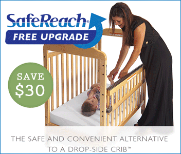 Upgrade to SafeReach for Free