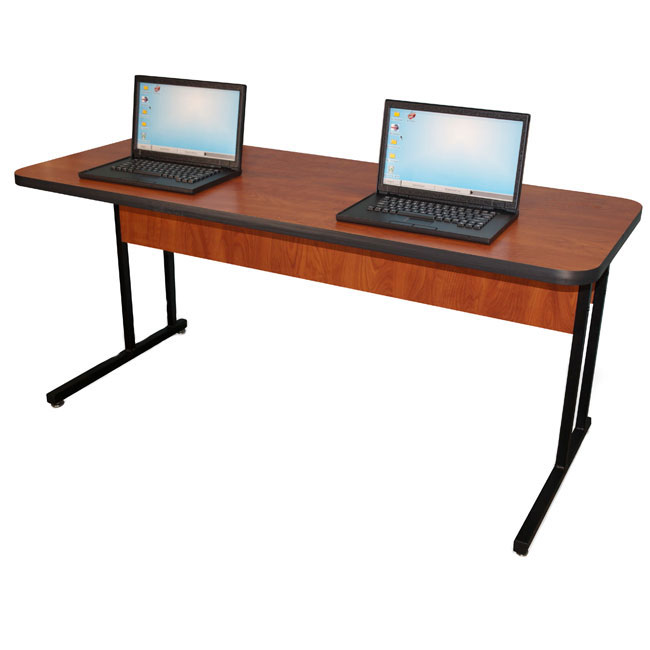 bas60-bas-series-computer-table-60-w-x-25-d