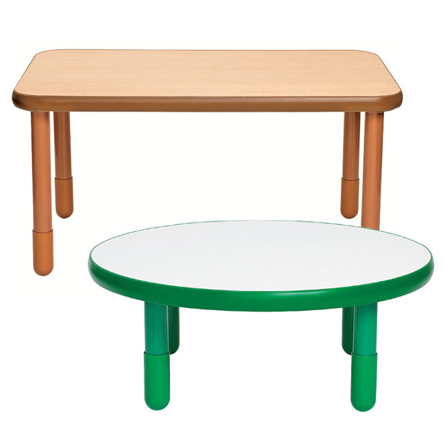 baseline-tables-by-angeles