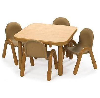 ab74120-baseline-preschool-table-chair-set-30-square