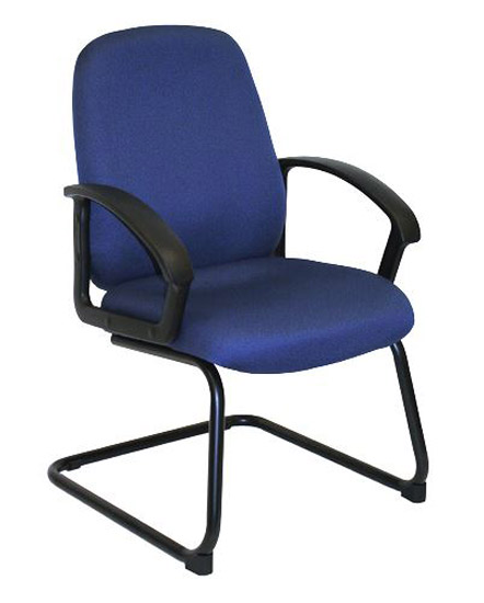 bc86s-grade-3-anti-microbial-vinyl-sled-base-guest-chair