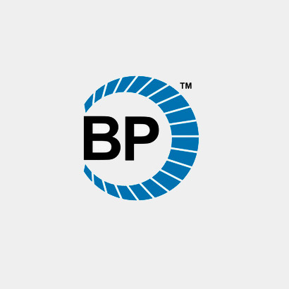 BenchPro Products from Worthington Direct