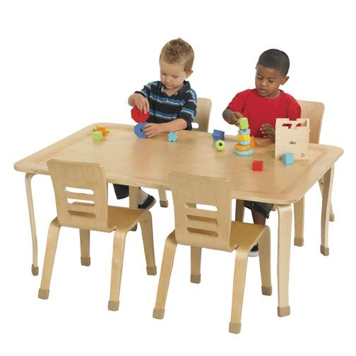 elr-14303-bentwood-play-table-30-x-48-rectangle