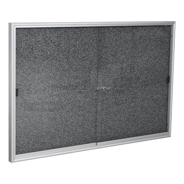 94sae-indoor-enclosed-bulletin-board-w-sliding-glass-doors-60-w-x-36-h