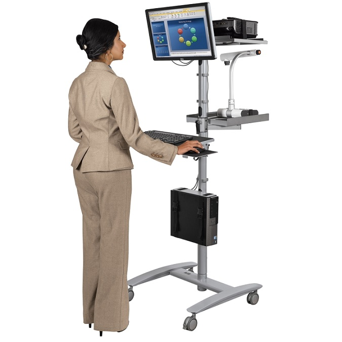 beta-sit-stand-workstation-by-balt