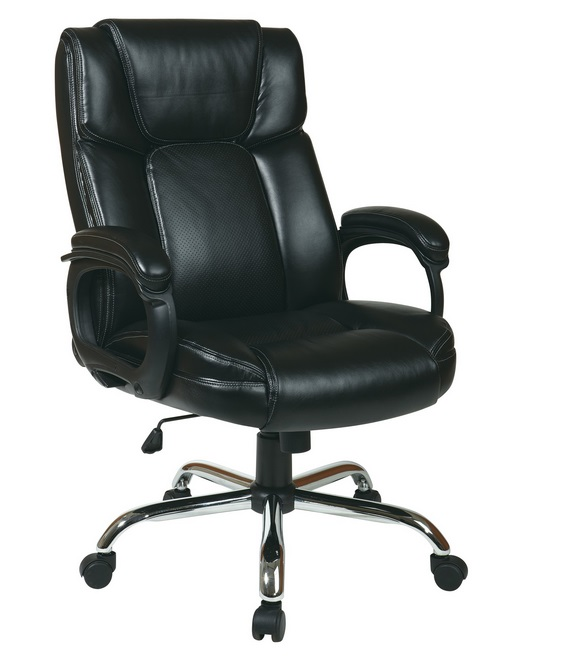 ec1283c-ec3-executive-big-mans-chair-w-eco-leather-seat-back