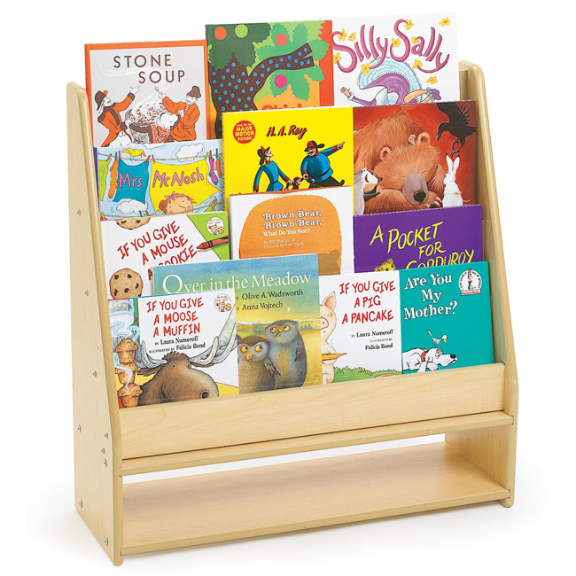 ang9005-birch-4-shelf-book-display-with-storage