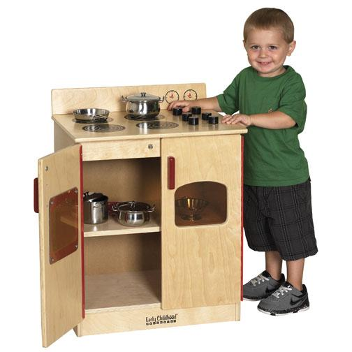 elr-0430-birch-play-stove