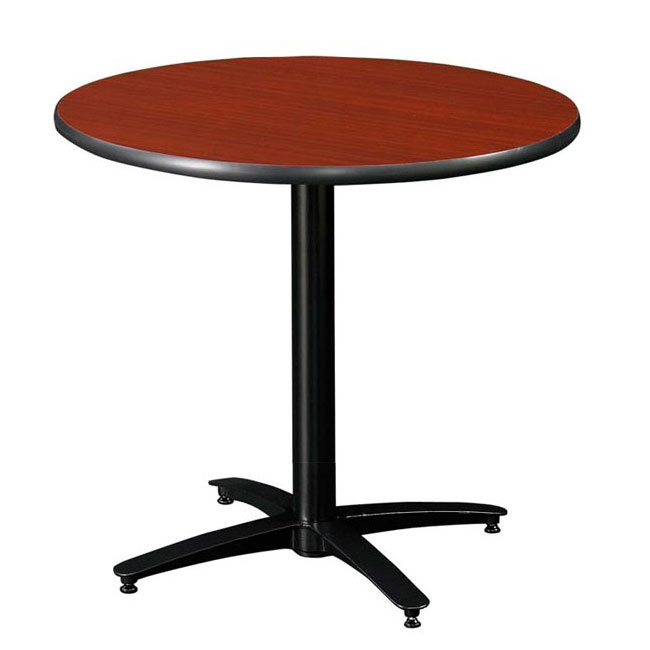 t42rd-b2115-36h-mode-round-counter-height-cafe-table-with-arched-base-42-round
