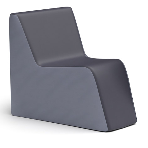 ic-blend-w-blender-wave-soft-seating