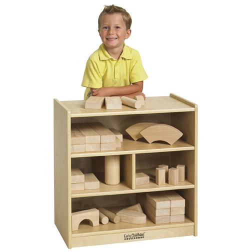 birch-block-storage-carts-by-ecr4kids