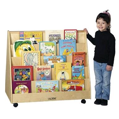 elr-0335-birch-double-sided-book-display