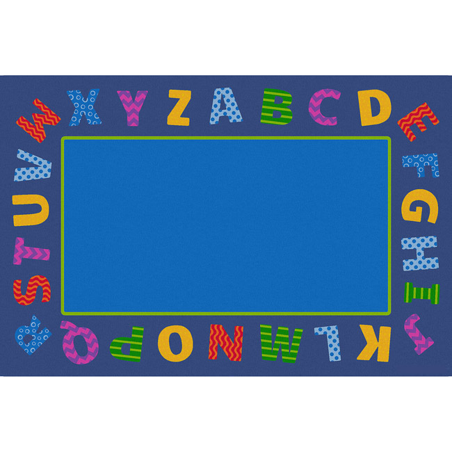 border-alphabet-scramble-carpet-by-learning-carpets