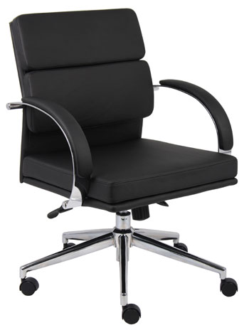 b9406-aaria-mid-back-chair