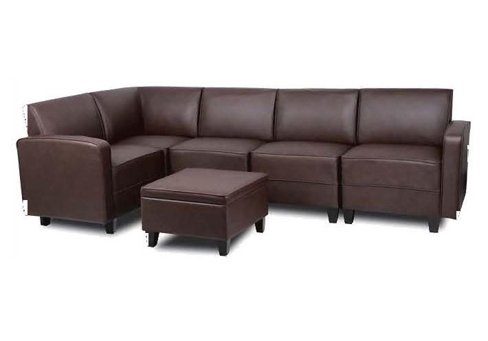 reception-sectional-seating-by-boss