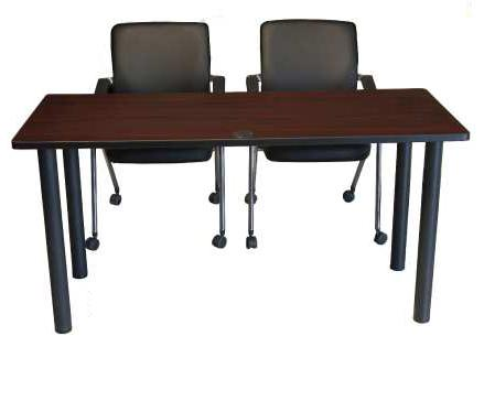 boss-training-tables