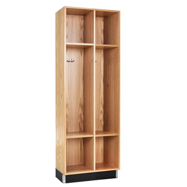 bp-2415-72k-wood-backpack-locker-72-h-2-sections-oak