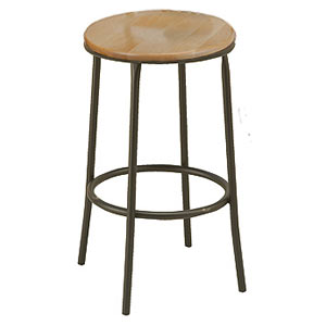 br3200-cafe-barstool-wooden-seat
