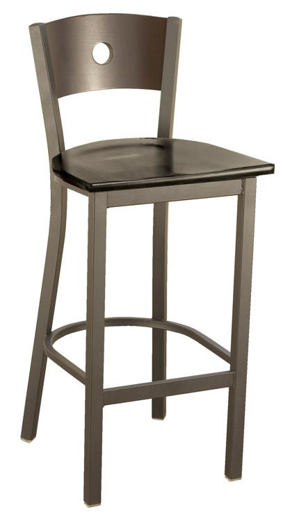 br3315b-cafe-barstool-style-b